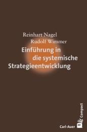 Einführung in die systemische Strategieentwicklung
