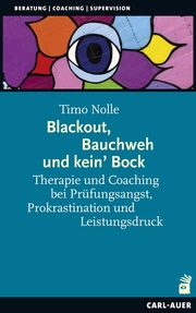 Blackout, Bauchweh und kein' Bock