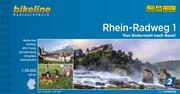 Rhein-Radweg 1