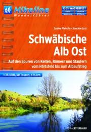 Schwäbische Alb Ost