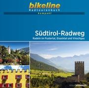 Südtirol-Radweg