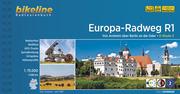 Europa-Radweg R1