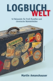 Logbuch Welt