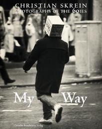 Christian Skrein: My Way