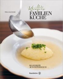 Hedi Klingers Familienküche