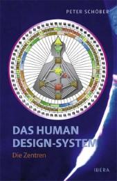Das Human Design-System