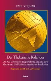 Der Thebaische Kalender
