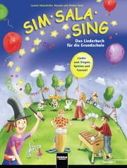Sim Sala Sing. Ausgabe Deutschand