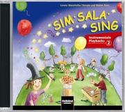 Sim Sala Sing. 5 AudioCDs