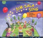 Sim Sala Sing, Gs