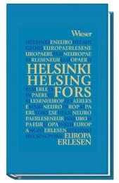 Helsinki-Helsingfors