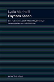 Psyches Kanon