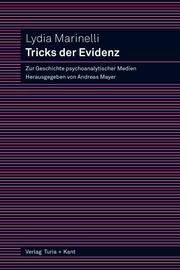 Tricks der Evidenz