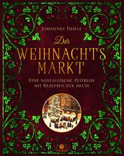 Der Weihnachtsmarkt