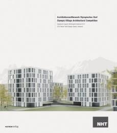 Olympische Jugend-Winterspiele Innsbruck 2012
