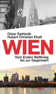 Wien - Cover
