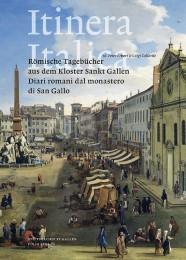 Itinera Italica II