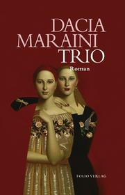 Trio - Cover