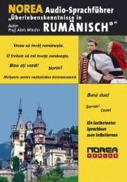 Audio-Sprachführer Rumänisch