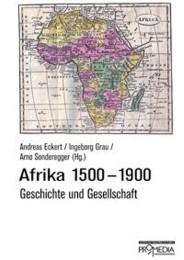 Afrika 1500-1900