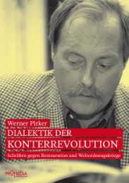 Dialektik der Konterrevolution