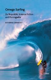Omega Surfing