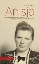 Anisja