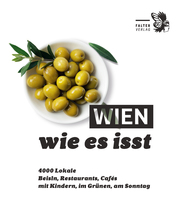 Wien, wie es isst /22