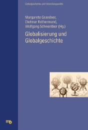 Globalisierung und Globalgeschichte