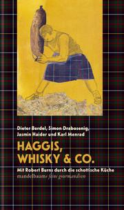 Haggis, Whisky & Co.