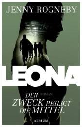 Leona - Der Zweck heiligt die Mittel