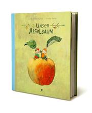 Unser Apfelbaum