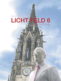 Licht Feld 6