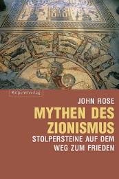 Mythen des Zionismus