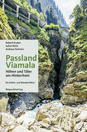 Passland Viamala