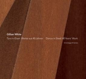 Gillian White: Tanz in Eisen
