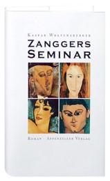 Zanggers Seminar