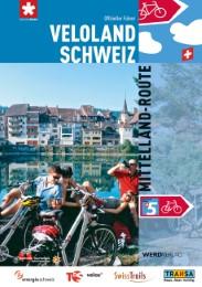 Veloland Schweiz 5
