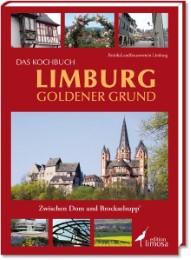 Das Kochbuch Limburg Goldener Grund