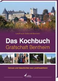 Das Kochbuch - Grafschaft Bentheim