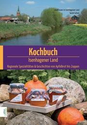 Kochbuch Isenhagener Land