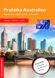 Praktika in Australien