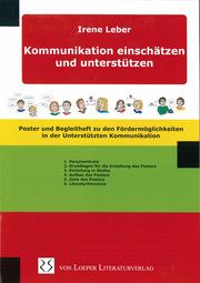 Kommunikation einschätzen und unterstützen