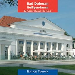Bad Doberan /Heiligendamm