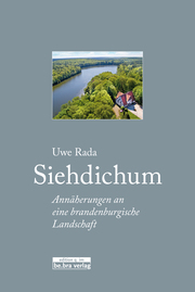 Siehdichum - Cover
