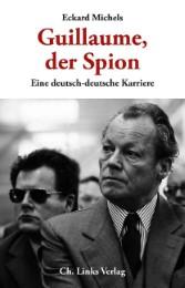 Guillaume, der Spion