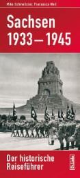 Sachsen 1933-1945