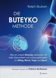 Die Buteyko-Methode