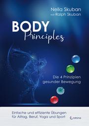 Body-Principles
