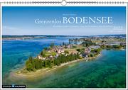 Grenzenlos Bodensee 2022